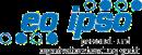 eo ipso Logo