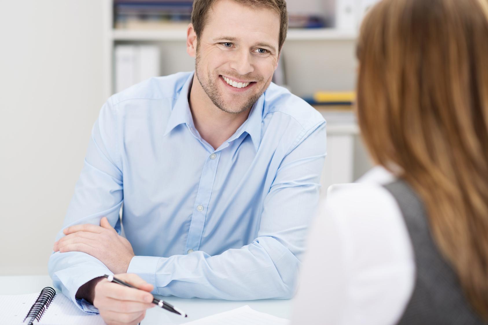 Modernes Kompetenz- und Talentmanagement mit Stellenbündeln
