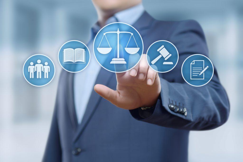 IHK-Zertifikatslehrgang Arbeitsrecht