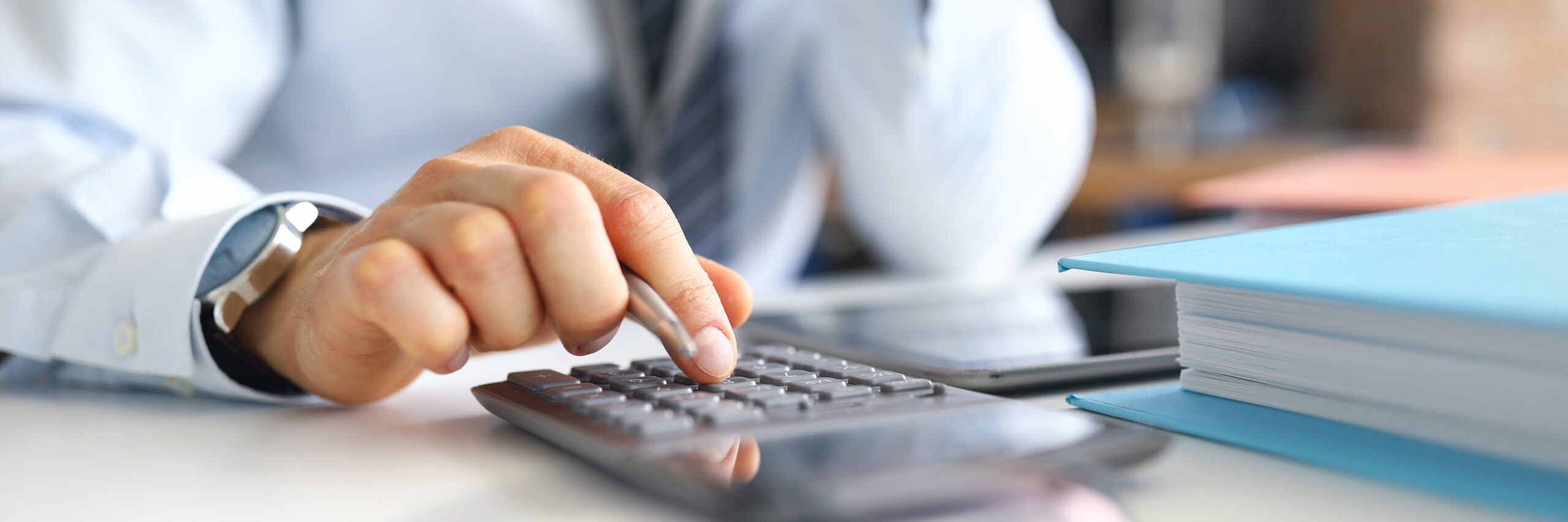 Neues Lehrgangsangebot: IHK Zertifikatslehrgang Lohn und Gehalt